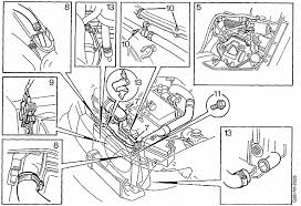 1997 saab 9000 diagram wiring diagram libraries ja i need to change a radiator on my 1997 saab i bought a new