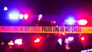 <b>Girl</b> dead in Atlantic City NJ <b>shooting</b>, third teen victim this <b>summer</b>