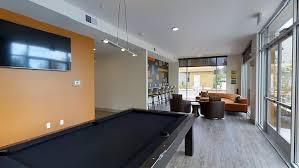 2 Bedroom Apartments Bellevue Wa Painting Cool Design Inspiration