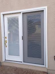 photo of universal windows direct of las vegas las vegas nv united states