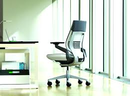 office furniture design software. Charming Office Furniture Solutions Education Minimalist Design Software Freeware N