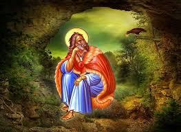 Αποτέλεσμα εικόνας για Προφήτης Ηλίας