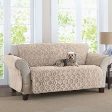 cool couch covers. Couch Covers For Pull Out Beds Gorgeous Cool Navy Cover Epic 39 In Sofas And E