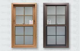 modern interior design medium size lowes pella windows cost furniture fabulous replacement window reliabilt house lowes pella windows s66