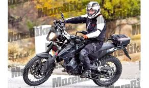 2018 ktm adventure bikes. fine 2018 ktm 790 adventure front throughout 2018 ktm adventure bikes