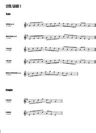 Tenor Sax Altissimo Finger Chart Pdf Soprano Saxophone Fingering Chart Basic Fingering Chart For