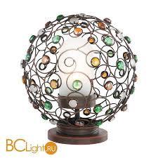 Купить <b>Садово</b>-<b>парковый светильник Globo</b> SINA 33772 с ...
