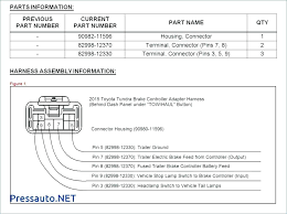full size of 2008 dodge ram 3500 ac fuse location 1500 wiring diagram trailer brake controller