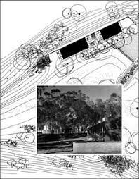 Eames House  Case Study House No    The Eames House  also known as         of the Case Study Houses at the Los Angeles Museum of Contemporary Art   Rapson passed away on March          He was still practicing architecture  the
