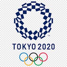 الألعاب الأولمبية الصيفية لعام 2020 ، الألعاب الأولمبية الصيفية لعام 2018 ، الألعاب  الأولمبية الشتوية للشباب ، الألعاب الأولمبية الصيفية, نص, آخرون png