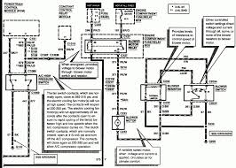 2007 taurus wiring diagram wiring diagrams best ford taurus wiring diagram wiring diagram data ford taurus 3 0 engine diagram 2007 taurus wiring diagram