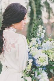 ireland inspired wedding irish wedding ideas 100 layer cake Wedding Inspiration Ireland we love the idea behind these ireland inspired bridal portraits that as ever photography shared with us to honor your heritage in subtle ways that reflect Ireland Cliff Wedding