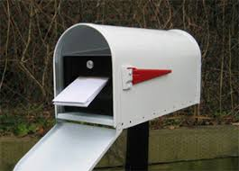 lockable post mount mailbox.  Mount For Lockable Post Mount Mailbox R