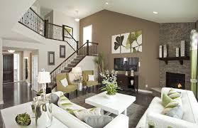 40 Living Rooms With White Furniture Sofas And Chairs Best Living Room Contemporary Decorating Ideas