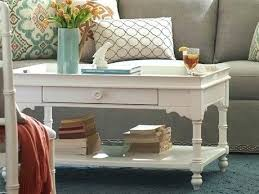 paula deen end tables table down home drop leaf dining and chairs