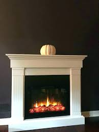 best gas fireplace insert reviews gas fireplaces best gas fireplace reviews best electric fireplace reviews gas best gas fireplace insert