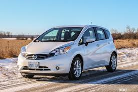 2018 nissan note. beautiful nissan 2018 nissan note nissan note car photos catalog 2017  car and driver  reviews in