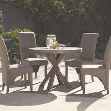 clearance kitchen table and chairs elegant 21 awesome sears patio furniture clearance pics home furniture of