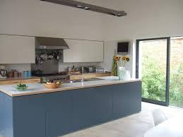 John Lewis Kitchen Appliances Readers Kitchens Dinah From Hammersmith The Womens Room