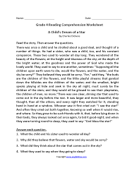 also Free printable 4th grade writing Worksheets  word lists and likewise essay about womens role in society esl personal essay editor further Fourth Grade Worksheets   Printables   Education also Place Value Worksheets Fourth Grade cordinate grids besides Fourth Grade Spelling Words   K5 Learning further Print Free Fourth Grade Worksheets for Home or School   TLSBooks together with  likewise Collections of Free Printable Grammar Worksheets For 2nd Grade furthermore  likewise Free printable 4th grade writing Worksheets  word lists and. on language worksheets fourth grade