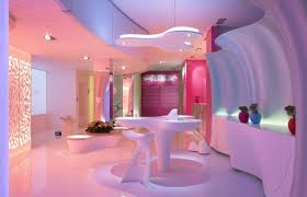 Girlsu0027 Bedroom Decoration Ideas And Tips  Teen Room Designs Teen Room Design For Girl
