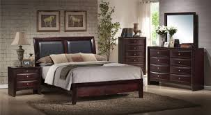 emily bedroom furniture. elements emily bedroom set. permalink · gallery furniture u