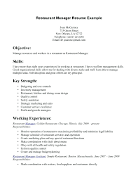 Application For Cashier Examples Of Resume Objective And Cover Letter Cashier Application