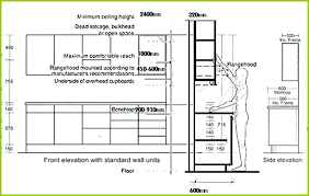 Kitchen Cabinet Heights Impressive Ikea Kitchen Cabinet Sizes Cabinet Sizes Kitchen Cabinet Kitchen