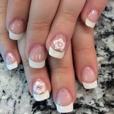 best nails near me yelp gel nails near me xgea