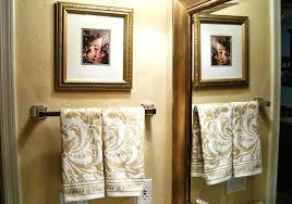 decorative bath towels purple. Decorative Bathroom Towels Luxury Bath Incredible With Lovely Decoration Ideas Decor Bathrooms Decorating . Purple