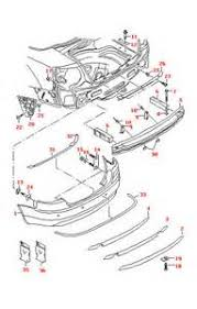similiar audi parts diagram keywords 2003 audi a4 parts diagram on 2000 audi a4 engine diagrams
