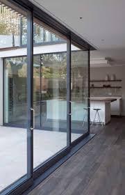 marvelous patio door top x sliding patio door jacksonville fl with pictures