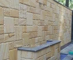 exterior stone cladding ireland. wall cladding exterior stone ireland