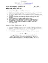 Gmail Resume Amazing Gmail Resume Nmdnconference Example Resume And Cover Letter