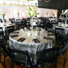 tablecloths for round tables tablecloths inspiring wedding tablecloths napkins whole round table covers for weddings tablecloths for round