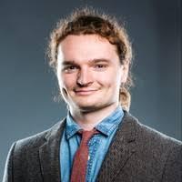 "10+ ""Ben Evenson"" profiles   LinkedIn"