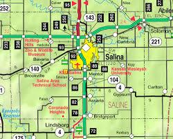 Salina Bicentennial Center Seating Chart Salina Kansas Wikiwand