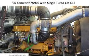 3116 cat in addition cat c12 engine fuel pump on c12 engine cat wire harness c7 caterpillar engine crankshaft seal cat c7 fuel