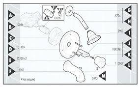 kohler bathtub installation guide shower valve installation instructions luxury bathtub faucet installation instructions kohler forte bathroom