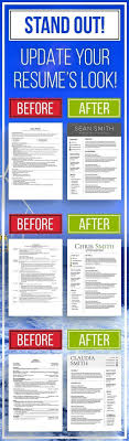 Update Your Resume S Look Resume Update Post Resume Resume Upload