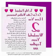 13th wedding anniversary present for man 13th wedding anniversary gift ideas for him 13th wedding anniversary