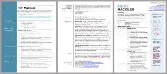 My Free Resume of free resume critique 54
