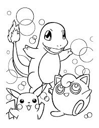 Kleurplaten Cute Arcanine Beste Von Ausmalbilder Pokemon Schne