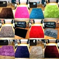 machine washable area rugs rug 3x5 w