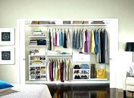 closet maid rod closetmaid closet rod side wall brackets closetmaid rod ends