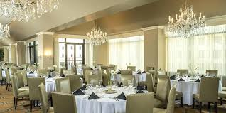 full image for capital lighting columbus ohio inc polaris parkway the suites club wedding oh city