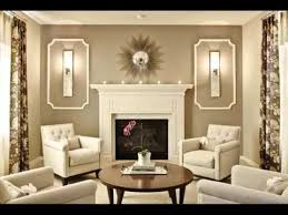 wall lighting living room. Exellent Lighting Contemporary Living Wall Sconce Room On Sconces  Best Decorative Ideas And Decoration Furniture For Your Home  Intended Lighting G