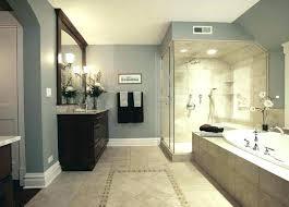 bathroom wall paint ideas bathroom wall color ideas bathroom color ideas with beige tiles bathroom wall bathroom wall paint ideas