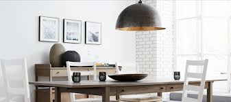 crate and barrel lighting fixtures. Lighting Crate And Barrel Fixtures R
