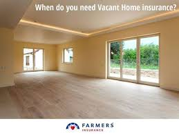 homeowners insurance for vacant home event insurance quote